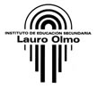 IES Lauro Olmo